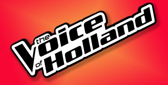 The voice of radio