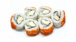 sushiwit